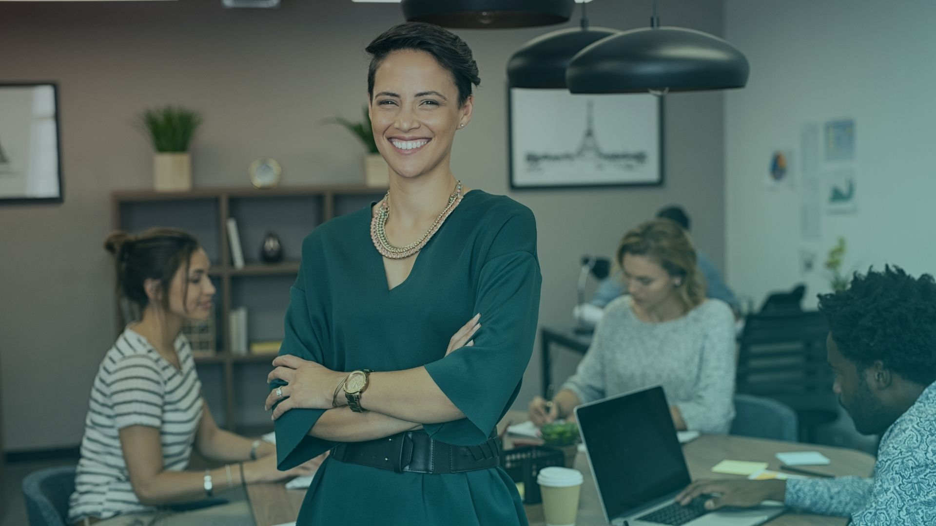 Are Your Customers Aware You Exist?