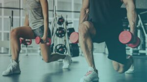 Tips On Marketing Your Gym